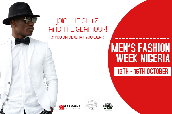 Germaine_Auto_Centre_Men's_Fashion_Week_Nigeria